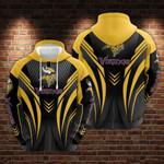 Minnesota Vikings Limited Hoodie | Jogger S020