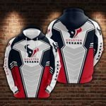 Houston Texans Limited Hoodie 1043