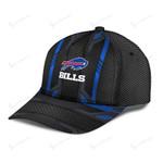 Buffalo Bills Limited Cap 67