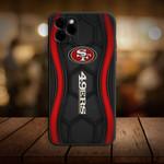 San Francisco 49ers Phone Case 08