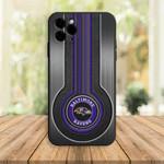 Baltimore Ravens Phone Case 05