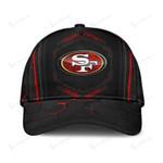 San Francisco 49ers Limited Cap 74