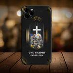 Pittsburgh Steelers Phone Case 12