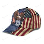 Dallas Cowboys Limited Classic Cap 118