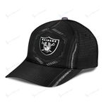 Las Vegas Raiders Limited Cap 78