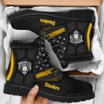 Pittsburgh Steelers Limited TBL Boots 518