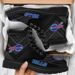 Buffalo Bills Limited TBL Boots 512