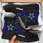 Dallas Cowboys Limited TBL Boots 517