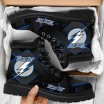 Tampa Bay Rays Limited TBL Boots 511