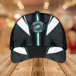 Philadelphia Eagles Limited Cap 70