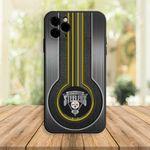 Pittsburgh Steelers Phone Case 06