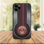 San Francisco 49ers Phone Case 01