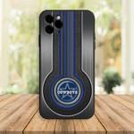 Dallas Cowboys Phone Case 03