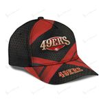 San Francisco 49ers Limited Classic Cap 80