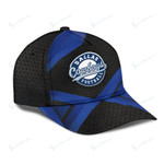 Dallas Cowboys Limited Classic Cap 81