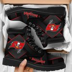 Tampa Bay Buccaneers Limited TBL Boots 510