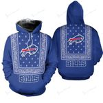 Buffalo Bills Limited Edition