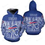 Buffalo Bills Limited Edition