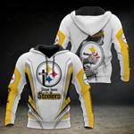 Pittsburgh Steelers Limited Hoodie S637