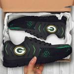 Green Bay Packers Sneakers 074