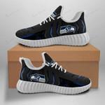 Seattle Seahawks New Sneakers 399