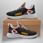 Kansas City Chiefs New Sneakers 406