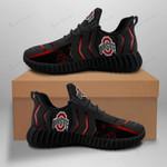Ohio State Buckeyes New Sneakers 403