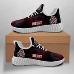 Ohio State Buckeyes New Sneakers 407