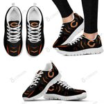 Chicago Bears Sneakers 068
