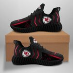 Kansas City Chiefs New Sneakers 413