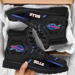 Buffalo Bills TBL Boot 527