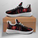 Tampa Bay Buccaneers New Sneakers 420