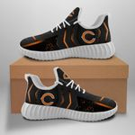 Chicago Bears New Sneakers 416