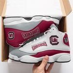 South Carolina Gamecocks AJD13 Sneakers 827