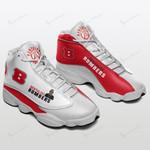 Bentalou Bomber's Air JD13 Sneakers 829