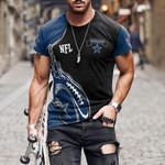 Dallas Cowboys T-shirt 03