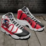 Montreal Alouettes AJD13 Sneakers 842