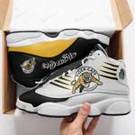Hamilton Tiger-Cats AJD13 Sneakers 841