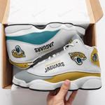 Jacksonville Jaguars AJD13 Sneakers 847
