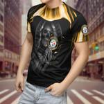 Pittsburgh Steelers T-shirt 29