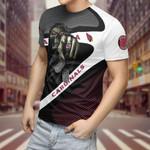Arizona Cardinals T-shirt 25