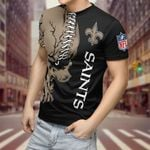 New Orleans Saints T-shirt 35