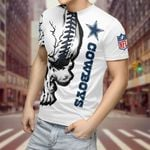 Dallas Cowboys T-shirt 36