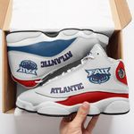 Florida Atlantic Owls AJD13 Sneakers 860