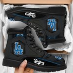 Los Angeles Dodgers TBL Boot 536