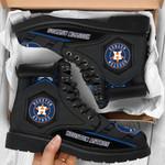 Houston Astros TBL Boot 535