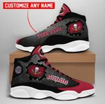 Tampa Bay Buccaneers AJD13 Sneakers 873