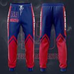 New York Giants 3D Printed pocket Sweatpant 14