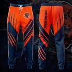 Chicago Bears 3D Printed pocket Sweatpant 47