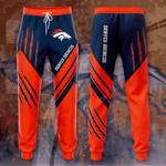 Denver Broncos 3D Printed pocket Sweatpant 71